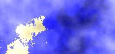 zugverbindung europa